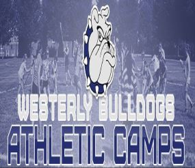 Westerly Athletic Camps