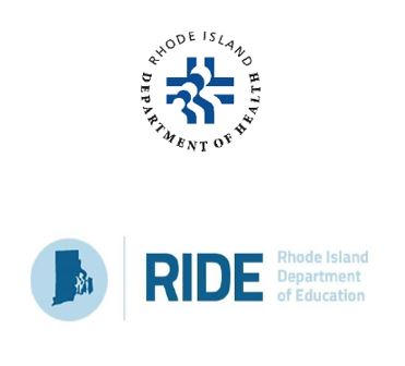 RIDOH/RIDE/Westerly Walkthrough Followup Letter 9-11-2020